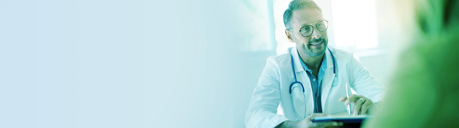 Pharmacy Consulting