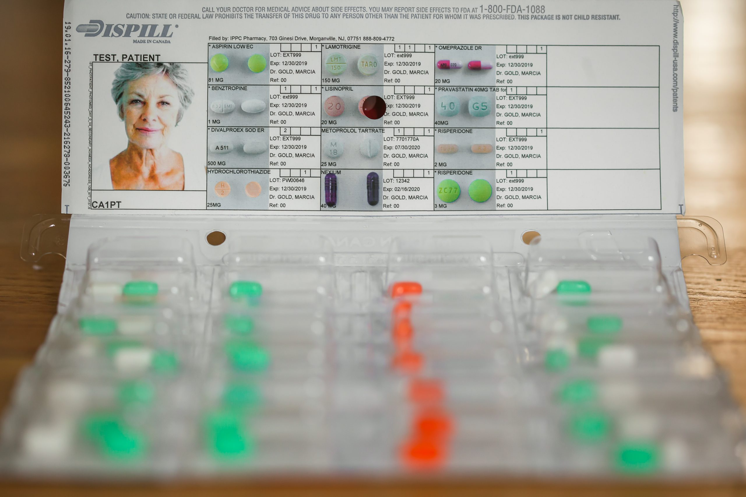 IPPC Pharmacy Products-1187-Edit